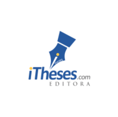 itheses